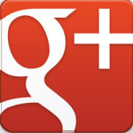 Black Creek Services, Inc. on Google+