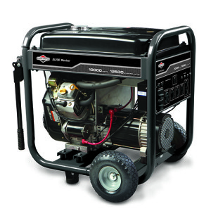 What Size Portable Generator Do You Need Jacksonville Fl